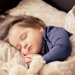 夜泣きが2歳で突然復活した!2歳の夜泣きの原因と対処法とは?