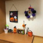玄関を綺麗に保つコツと季節の飾り物!