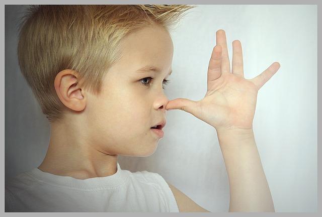 男の子の会話の特徴!「何て言ってるかわからない」って言わないで!