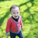 子供の自己主張は『我慢する力』を育てるとても大切なこと!!