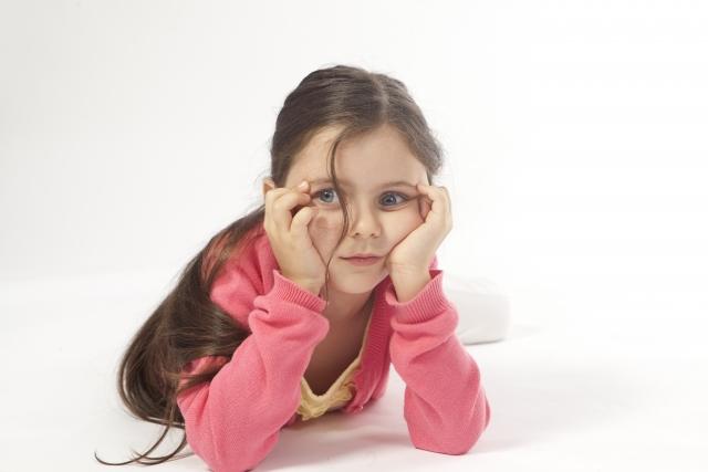 子供の態度へのイライラは、親の言い方で解消しよう!