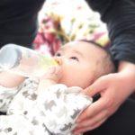 母乳・ミルクのリズム作り!ママと赤ちゃんの初めての共同作業♪