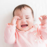子供の下痢の原因は?考えられる病気と下痢の時のホームケア