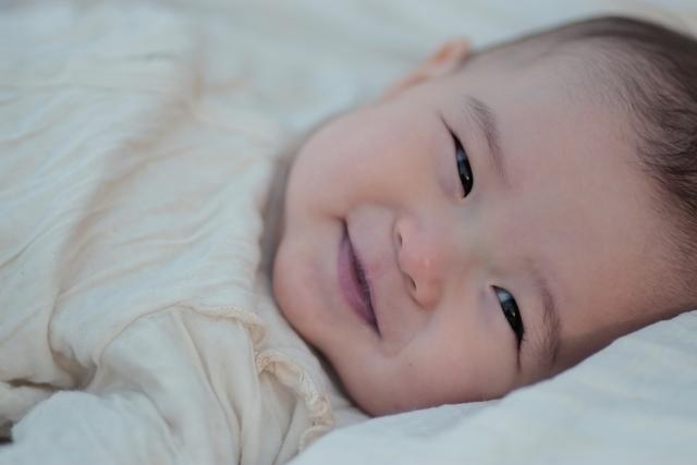 鼻水吸引を嫌がる赤ちゃんには【メルシーポット】がおすすめ!