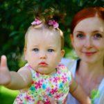 赤ちゃんに使う虫除けは安全なものを!虫除けの注意点や使い方。