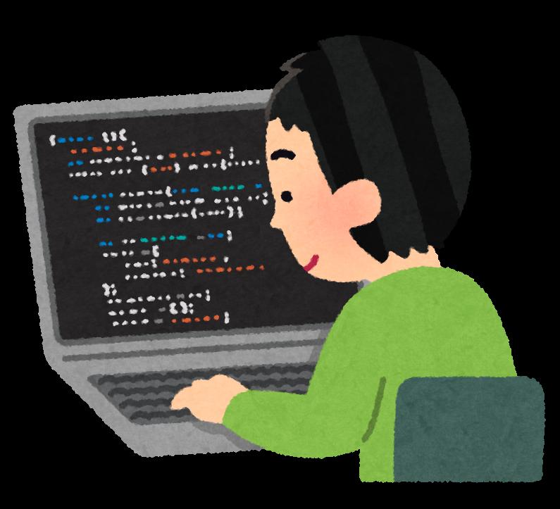 小学生におすすめの無料体験ができるプログラミング教室を紹介!