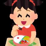 【ヨシケイ】の宅配弁当「シンプルミール」の値段や評判は?