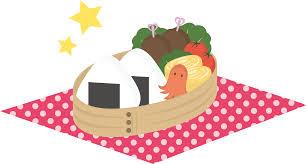夏のお弁当が傷まない保存方法は?常温だとどのくらいの時間で傷む?